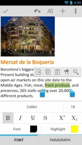 app_screen_shots_28859