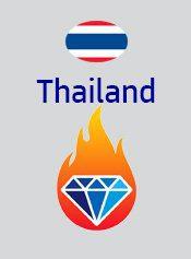 Foto Diamonds Free Fire : diamonds, Diamonds, Egycards