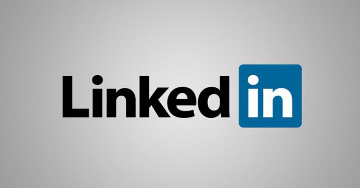 ما هو (لينكد إن - LinkedIn)؟ وكيف يعمل؟ | EGY DESIGNER BLOG
