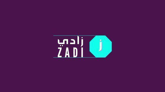 صناعة محتوى عربي برؤية متكاملة في العديد من التخصصات  توفرة منصة زادي