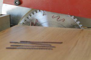 Bútorlap szabászat, bútorlapok szabása, lapszabászat