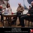 conflict_zone-04kulturacsinalas_erdelyben-2016-03-02