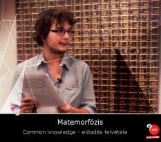 matemorfozis_2015-12-15