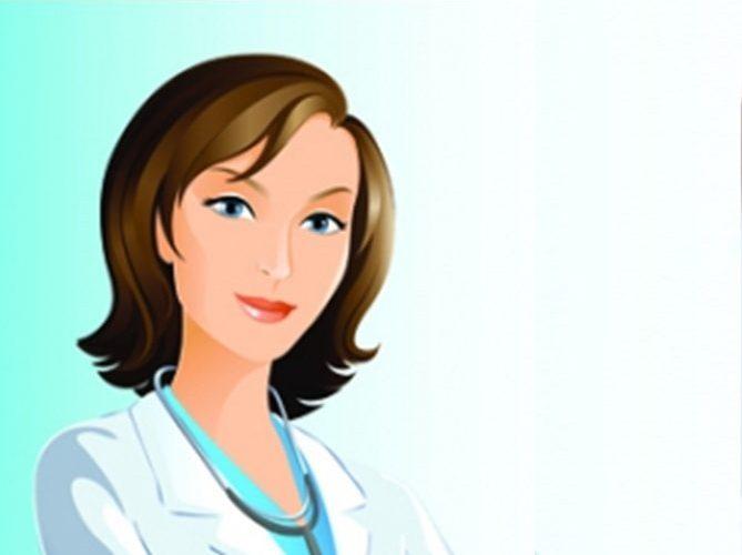 Dr Safaa