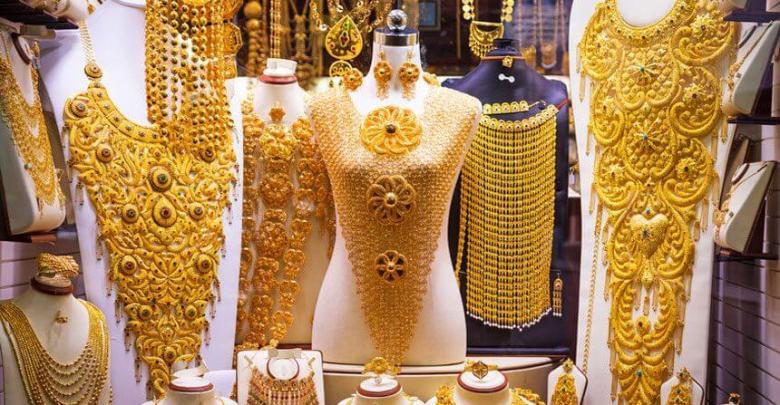 سعر جرام الذهب اليوم 2 2 2020 فى مصر للبيع والشراء مصر ديلي نيوز