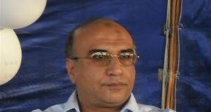 مهندس محمد بدر رئيس بتروسبورت