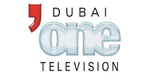 قناة دبي وان Dubai One TV