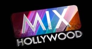 تردد قناة ميكس هوليود Mix Hollywood