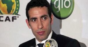 محمد ابو تريكه