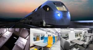 اسعار تذاكر القطارات في السعودية
