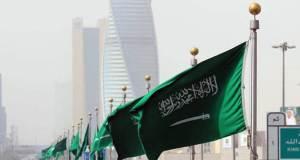 الغاء نظام الكفيل في السعودية