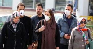 فيروس كورونا في الشرق الأوسط ودول الخليج