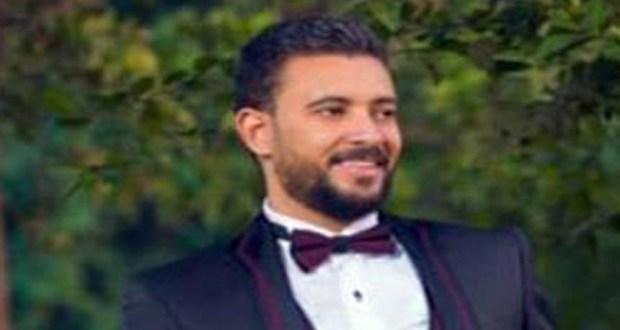 صيدلي عمرو عبد المجيد نافع