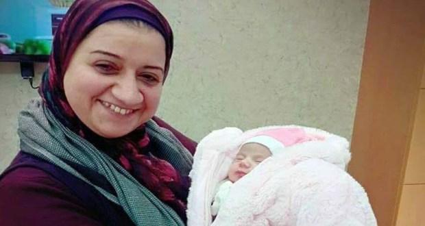 الدكتورة عصمت عبدالخالق بالاسكندرية