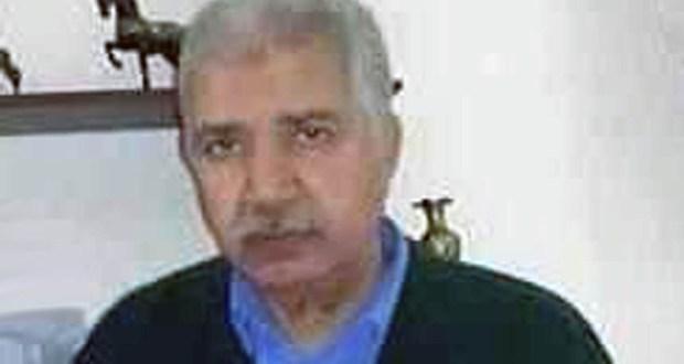 الدكتور نبيل محروس