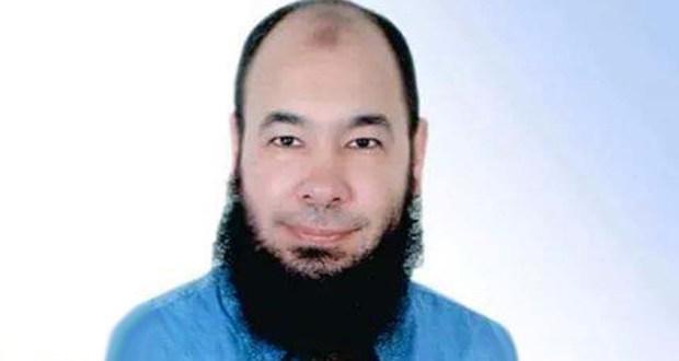 الدكتور فوزي حامد، إستشاري الأنف والأذن والحنجرة بمستشفى كفر الشيخ العام