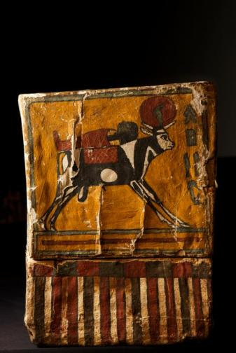 06-12-mummy-repatriation-3