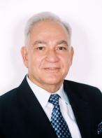 Ambassador Mohamed El-Bassiony