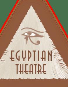 also events schedule egyptian theatre rh egyptiantheatre