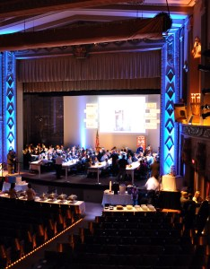 The egyptian theatre also historic private event rental rh egyptiantheatre