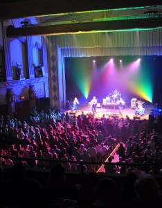 We also the historic egyptian theatre live event rental rh egyptiantheatre