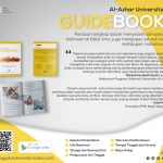 Al-Azhar University Guidebook
