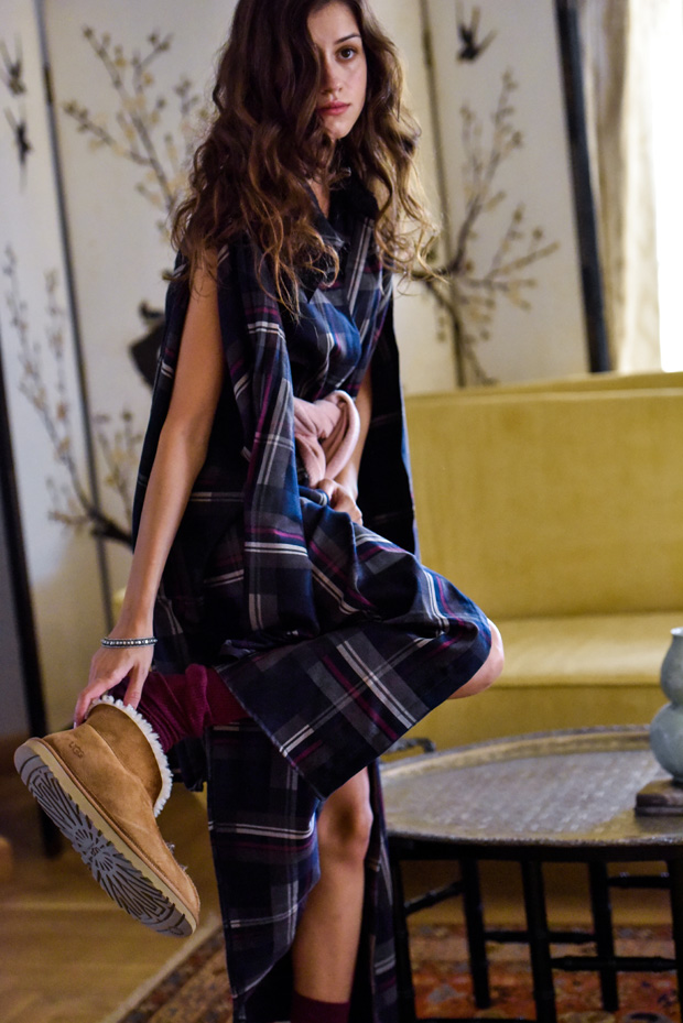 Fashion Startup Launches Brands For Women Who 'Hate Traditional Stuff' - Egypt Today