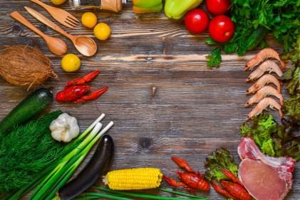 Enni vagy nem enni – milyen az egyszerűbb táplálkozás?