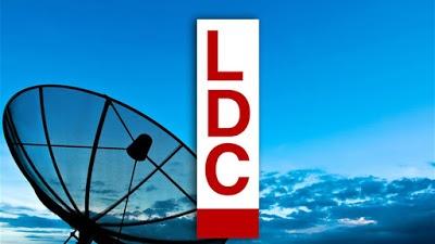 مشاهدة قناة ال دى سى LDC بث مباشر