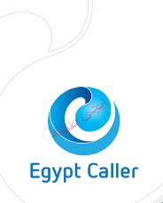 EgyptCallerID