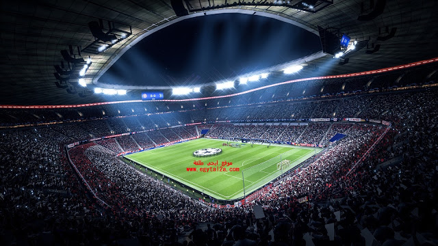 تحميل لعبة فيفا 2019 للكمبيوتر وللاندرويد كاملة مجانا – Download FIFA 2019