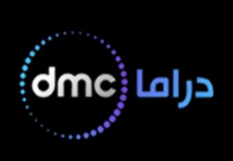 dmc-drama