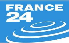 شعار france24