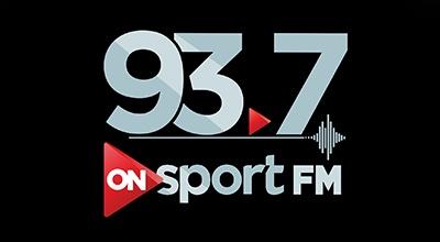 on-sport-fm راديو