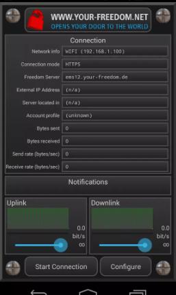تحميل-برنامج-يورفريدوم