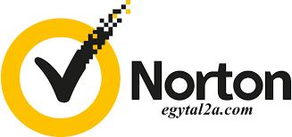 شعار نورتون انتى فيروس 2020