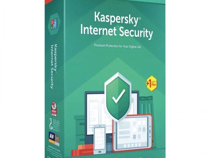 تحميل برنامج كاسبر سكاي انترنت سكيورتي عربي 2020  KasperSky Internet Security كامل