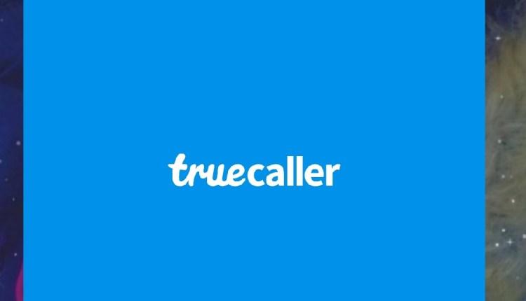 Screenshot_٢٠٢٠-٠٧-٠٦-١٠-٥٧-٤١-٦٨٦_com.truecaller