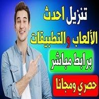 242086837_437198061043855_8838743549760136282_n