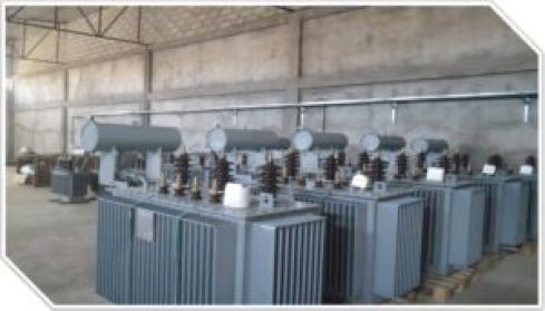 trafortech transformer egytrafo group