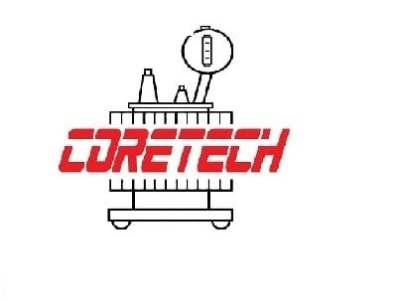 Coretech Company Logo