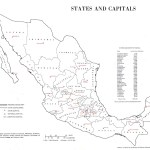The Economic History Of Mexico