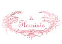 Bloemenhuis La Fleuriste