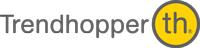 Trendhopper Hoogland