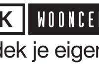 Kok Wooncenter
