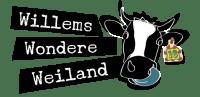 Willems Wondere Weiland