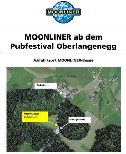 moonliner_bar_und_pub_2017_seite2