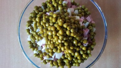 Salat-Olivje6