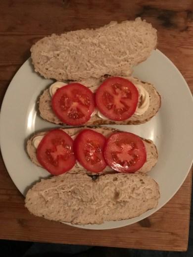 Сэндвич Студенческий _3