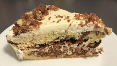 Торт Неженка _15